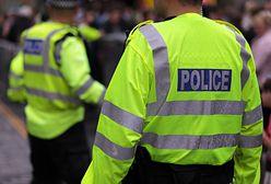 20-letni Polak zaatakowany w Wielkiej Brytanii. Pobili go deską z gwoździami