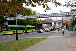 Co z tramwajem na poznańskie Naramowice?