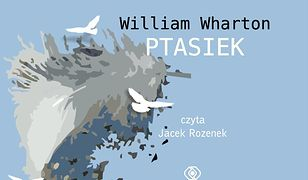 Ptasiek (audio CD)