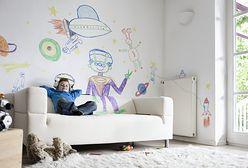 Łóżko dziecięce – jakie wybrać, by było wygodne i bezpieczne?