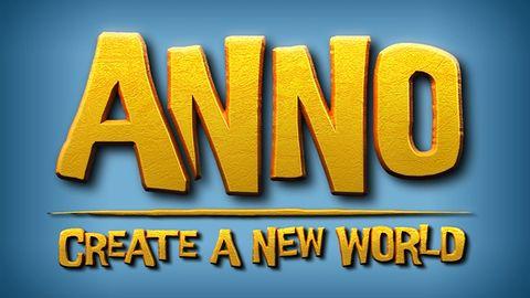 Ubisoft zapowiada ANNO: Create a New World