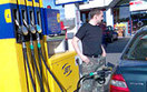 Jakie są zalety wysokich cen benzyny?