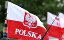 Ubóstwo w Polsce. Tutaj dotyka co czwartą osobę