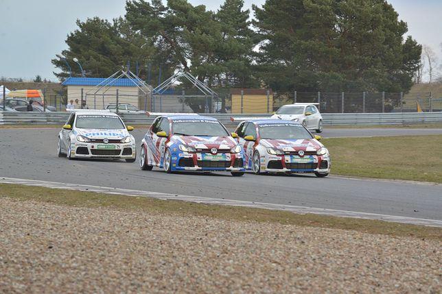Czy to już koniec motorsportu w Polsce? Nie tym razem!