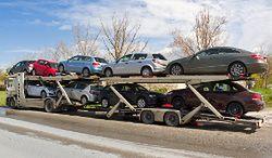 Angliki już drożeją. Ile trzeba wydać na dobre auto?
