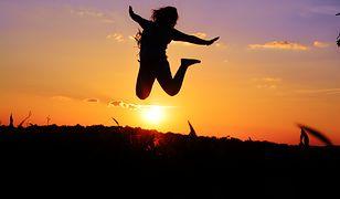 Dopamina nie bez powodu nazywana jest hormonem szczęścia
