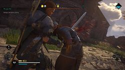 Recenzja Assassin's Creed Valhalla. Nowe zalety i te same problemy