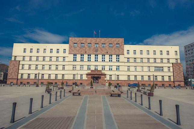 Ruda Śląska. Miasto dostało 5 milionów złotych i wyda je m.in. na budowę nowej szkoły.