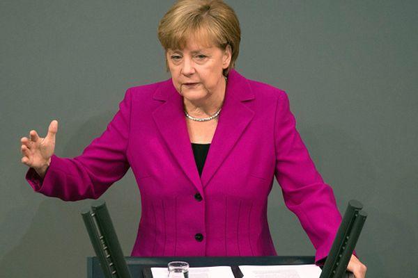 Niemcy nie chcą baz NATO w Polsce i państwach bałtyckich