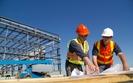 Mostostal Zabrze rozważa zawarcie porozumienia w sporze o kontrakt w RPA