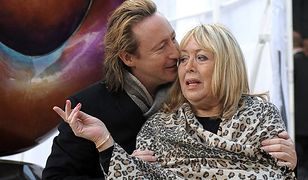 Cynthia Powell – zapomniana żona Johna Lennona