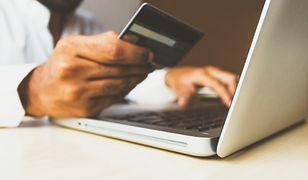 Black Friday i Cyber Monday 2020. UOKiK przypomina o prawach konsumenta w sieci