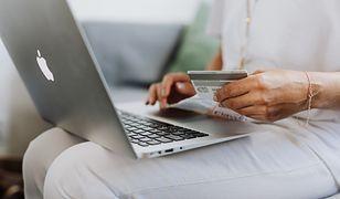 Black Friday i Cyber Monday 2020. Jak kupować, żeby nie żałować? NASK przestrzega