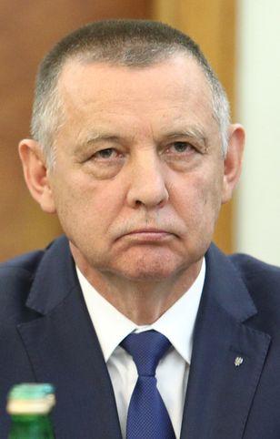 """Wybory 2020. NIK wszczyna kontrolę """"w wybranych podmiotach"""" ws. głosowania z 10 maja"""