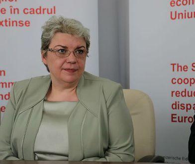 Rumunią rządzić będzie muzułmanka? Kim jest Sevil Shhaideh