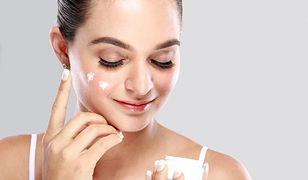 Wczesna pielęgnacja twarzy zapewni jej zdrowy wygląd i jędrność na długie lata