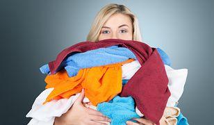 Twoje ulubione ubrania wymagają szczególnej troski. Sprawdź, jak zadbać o nie podczas prania