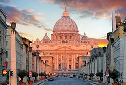Watykan oburzony. Rozwodnik nie będzie ambasadorem