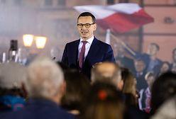 """Wyniki wyborów. PiS wygrywa sejmiki. Ważny polityk z partii: """"To dla nas cywilizacyjny moment"""""""