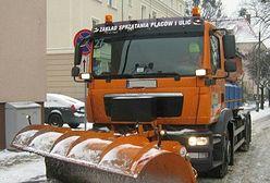 Zima poznańskich drogowców nie zaskoczy, a odśnieżać będą nawet drogi rowerowe