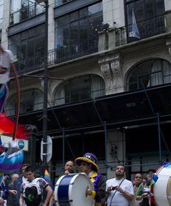 Argentyna wprowadziła trzecią płeć do dowodów osobistych