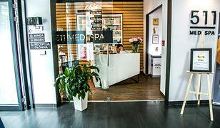 Francuskie przyjemności w Jurze. Hotel POZIOM 511 zaprasza do 511 MEDI SPA