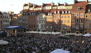 Festiwal Jazz na Starówce. Zagrają artyści z całego świata