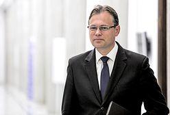 Powstał parlamentarny zespół ds. reparacji wojennych od Niemiec