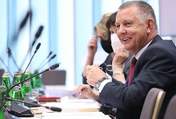 """Kolejne fronty między Banasiem a PiS otwarte. NIK uderza w Ziobrę. """"Mechanizmy korupcjogenne"""""""