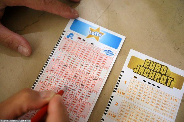 Eurojackpot 1.11 może wyłonić nowego milionera. Jakie będą wyniki? Do wygrania 280 mln zł