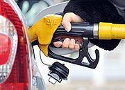 Kryzys w dostawach paliwa, władze winią spekulantów