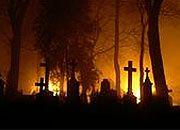 E-cmentarze cieszą się rosnącą popularnością