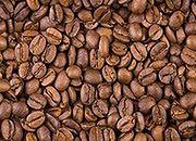 Kawiarnie będą droższe