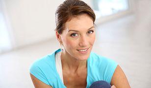Strój na fitness powinien być przede wszystkim wygodny