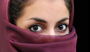 W Norwegii zakazano noszenia hidżabu i burki w szkołach