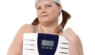 Jak dieta wpływa na twoją psychikę?