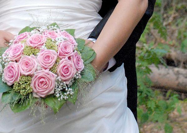 Niemcy preferują Polki jako żony, Polacy rzadko żenią się z Niemkami