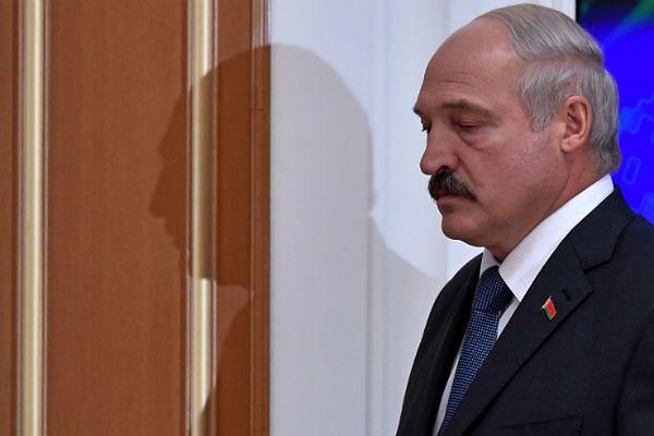 Aleksander Łukaszenka zdymisjonował premiera, szefa banków i ministrów