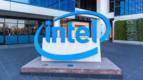 Karta graficzna Intel DG1 to integra w samodzielnej wersji