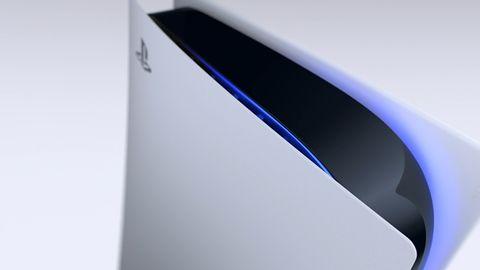 PlayStation 5 – cena konsoli i akcesoriów. Jest potwierdzenie wcześniejszych plotek
