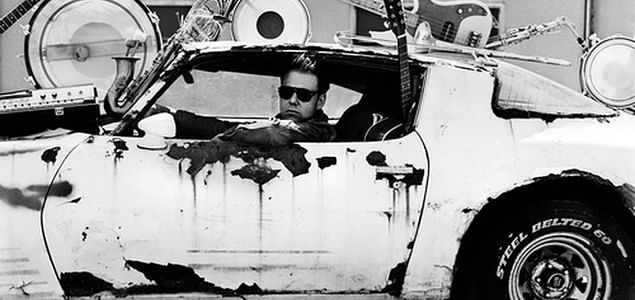 Tracklista i artyści na albumie Armina Van Buurena