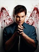Dexter rodem z PRL-u