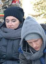 """""""Pierwsza miłość"""": Anna chce zniknąć z życia Pawła"""