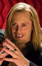 Serial o wampirach zachęca do oddawania krwi