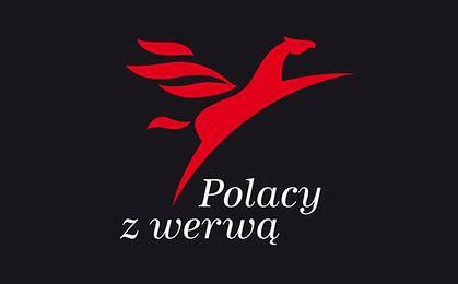 """Coraz bliżej finału """"Polaków z Werwą"""""""