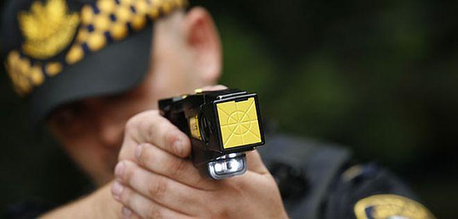 SLD krytycznie o straży miejskiej - nie wyklucza próby likwidacji