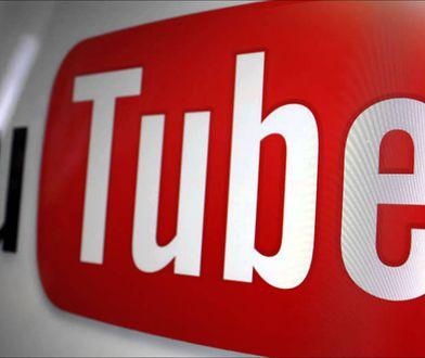 Według wytwórni YouTube daje im niesprawiedliwe stawki