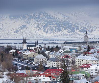 Islandia. Ksenofobiczne ataki na Polaków. Interweniował rząd