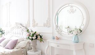 Toaletka w sypialni – jak wybrać idealną?