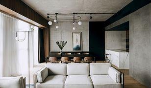Robert de Niro otwiera hotel w Warszawie